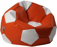 sedací vak EUROBALL MEDIUM